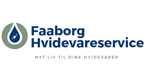 Faaborg Hvidevareservice